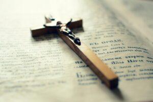 biblie wschodnie