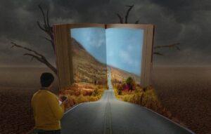 jak szybko czytać pismo święte aby odnieś je do życia