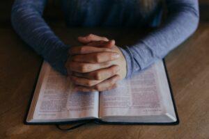 poznawanie pisma świętego