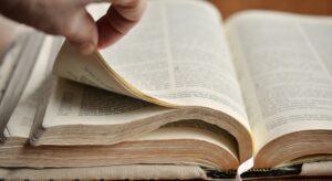 po prostu czytaj